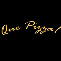 Que Pizza!