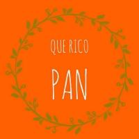 Que Rico Pan