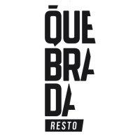 Quebrada Resto
