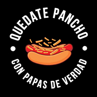 Quedate Pancho