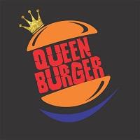 Queen Burger Barranquilla