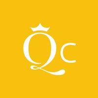 Queens Centro