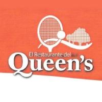 Queens Resto