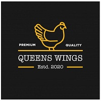 Queens Wings