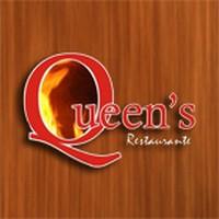 Queen's Restaurante