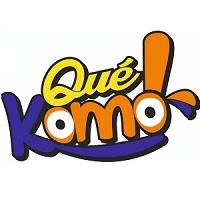 QueKomo