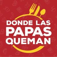 Donde Las Papas Queman