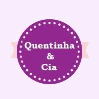Quentinha & Cia