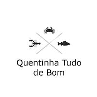 Quentinha Tudo de Bom