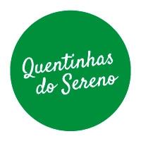 Quentinhas do Sereno