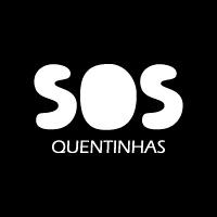 SOS Quentinhas