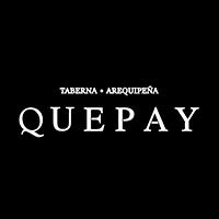 Quepay Restaurante