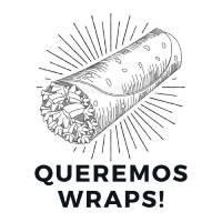 Queremos Wraps!