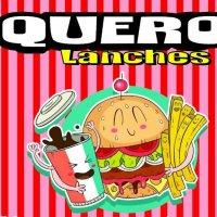 Quero Lanches