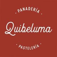 Quibeluma