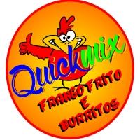 Quick Mix Frango e Burritos