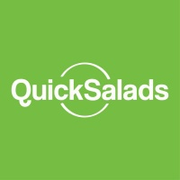 Quick Salads - Godoy Cruz