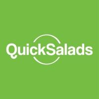 Quick Salads