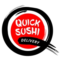Quick Sushi Delivery