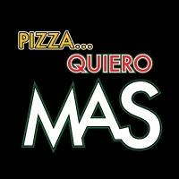Pizzería Rotisería Quiero Más