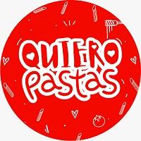 Quiero Pastas - Laureles