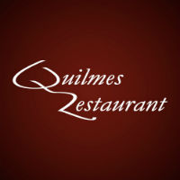 Quilmes Restaurante