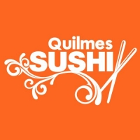 Quilmes Sushi