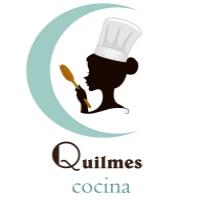 Quilmes Cocina