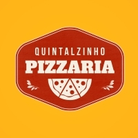 Quintalzinho Pizzaria Guará II