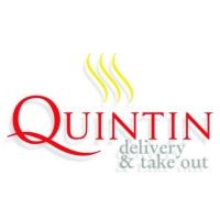 Quintín Delivery