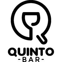 Quinto Bar Providencia