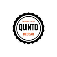 Quinto Beccar