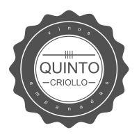 Quinto Criollo Palermo