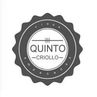Quinto Criollo - La Lucila