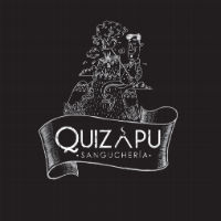 Quizapu