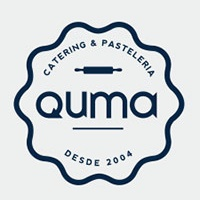 Quma Catering - Saavedra