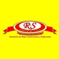 R&S Sándwichs
