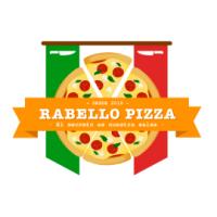 Rabello Pizza
