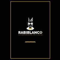 Rabiblanco