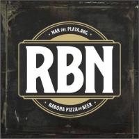 Rabona Pizza And Beer