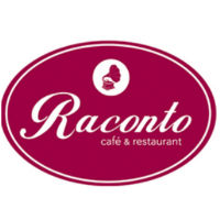 Raconto Cafe & Restaurant