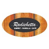 Radichetta Parrilla