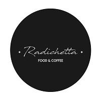 Radichetta