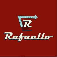 Rafaello Restaurante