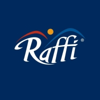 Raffi - Más que comida Armenia