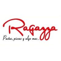 Ragazza Pastas y Pizzas