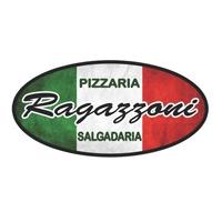 Ragazzoni Pizzaria e Salgadaria