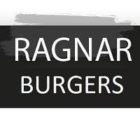 Ragnar Burgers