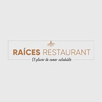 Raices Restaurante