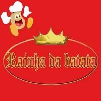 Rainha da Batata